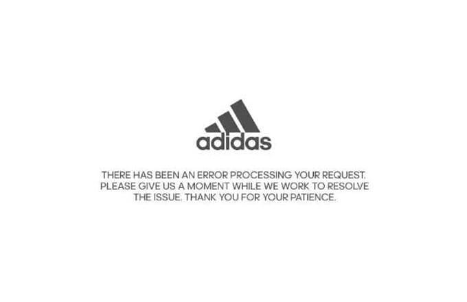 adidas-yeezy_ublvo8