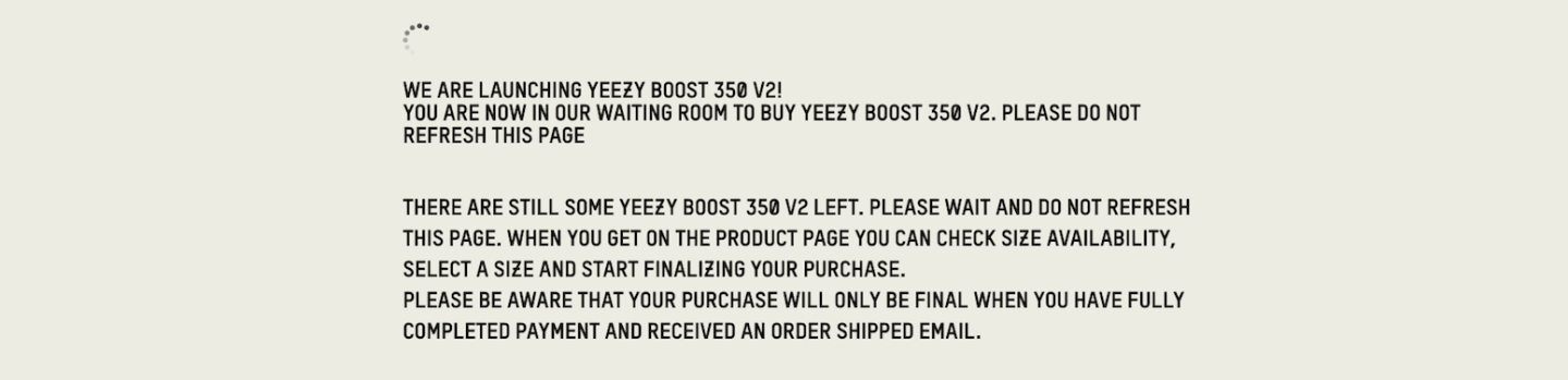 how-to-buy-yeezys-bookmark-los-angeles