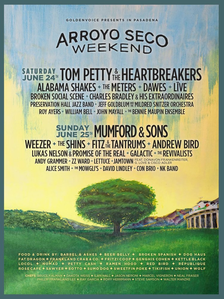 arroyo-seco-weekend-music-festival-bookmark-los-angeles