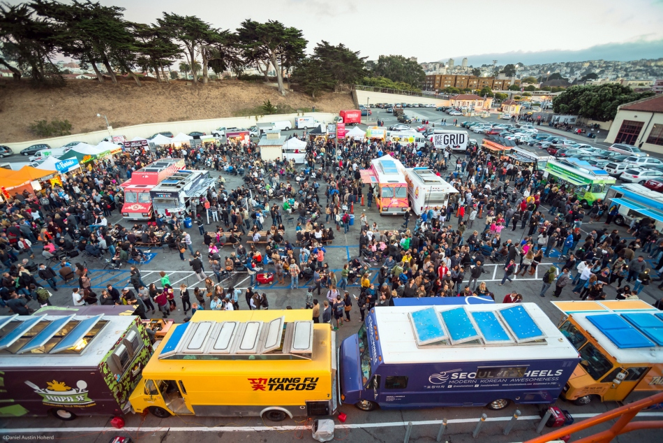 best-la-food-trucks-2017