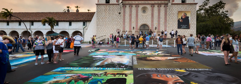 bookmark-los-angeles-street-painting-festival