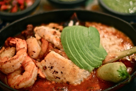 bookmark-los-angeles-los-agaves-food