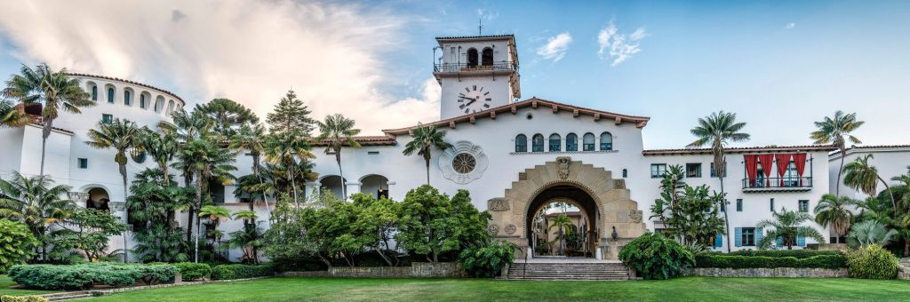 bookmark-los-angeles-santa-barbara-guide