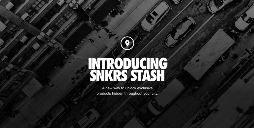 SNKRS-Stash-Spots