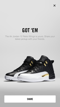 snkrs_win.png