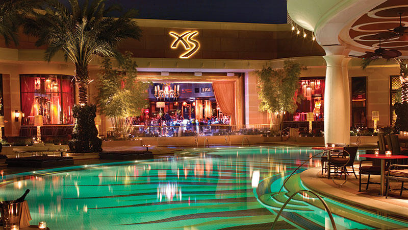 best-clubs-las-vegas-bookmark-los-angeles