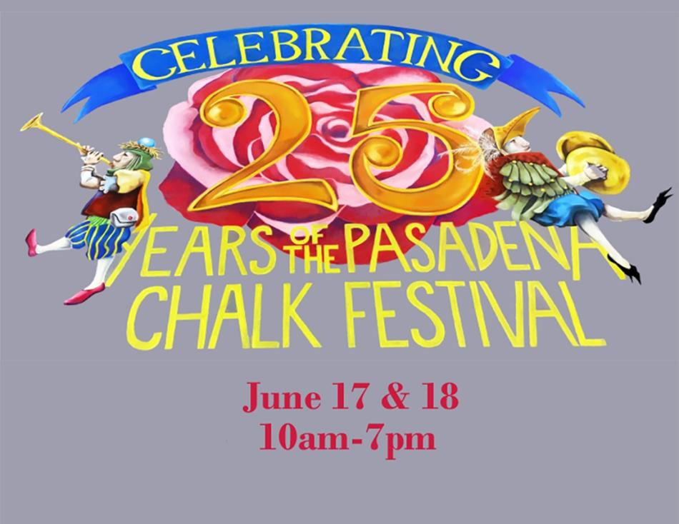 bookmark-los-angeles-pasadena-chalk-festival