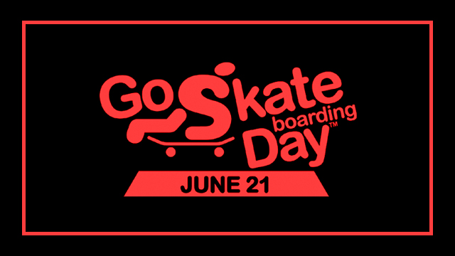 go-skateboarding-day-bookmark-los-angeles