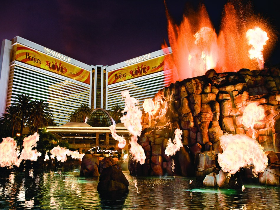 las-vegas-mirage-hotel-volcano-bookmark-los-angeles