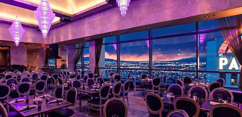 best-las-vegas-restaurant-bookmark-los-angeles