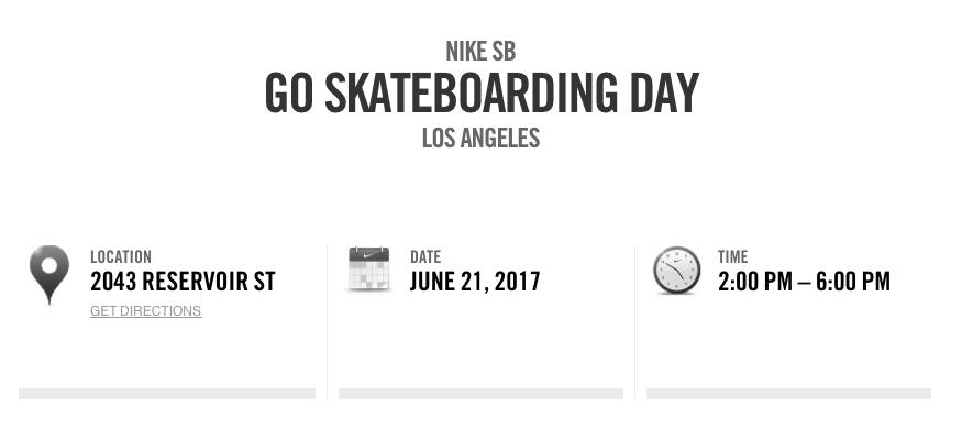 nike-go-skateboarding-day-bookmark-los-angeles