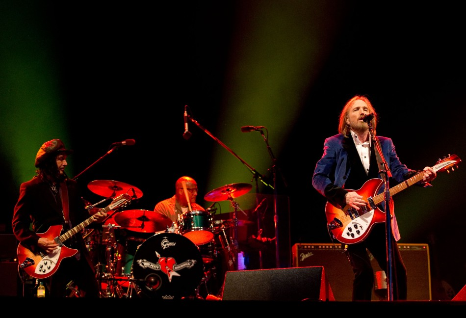 tom_petty_by__samir_hussein1.jpg