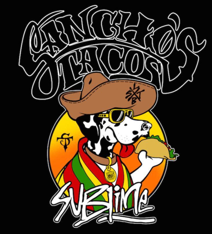 sublime-sanchos-tacos-pop-up-takeover