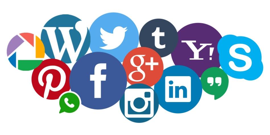 social-media-marketing-examples-bookmark-los-angeles